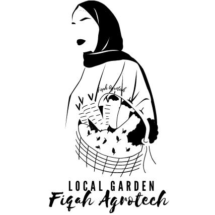 FIQAH AGROTECH (fiqahagrotech) Profile Image   Linktree
