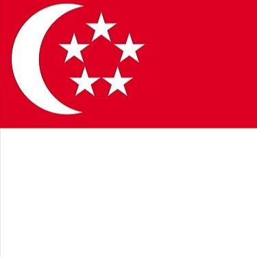 @garfieldvirtualrun Singapore Link Thumbnail | Linktree