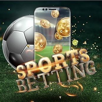 @telesportingbet Profile Image | Linktree