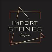 @importstones Profile Image | Linktree