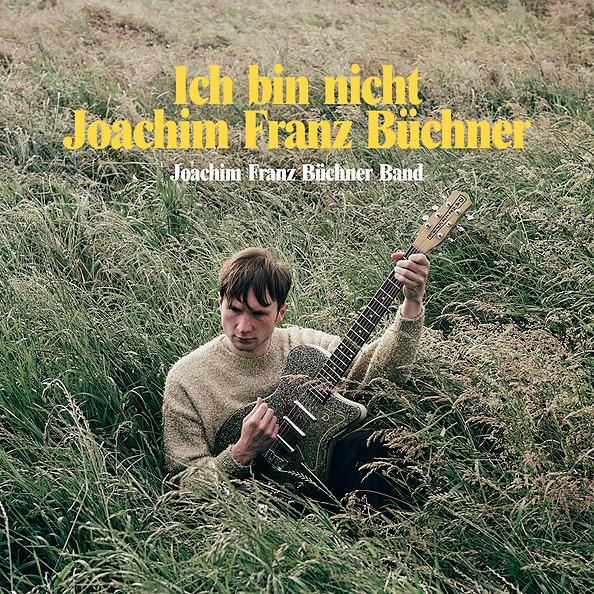 Joachim Franz Büchner Band (jfbb) Profile Image | Linktree
