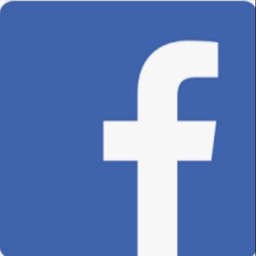 @sifuboggie Facebook Link Thumbnail   Linktree