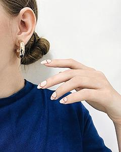 @fashionhr Proljetna manikura koja će privlačiti sve poglede Link Thumbnail | Linktree