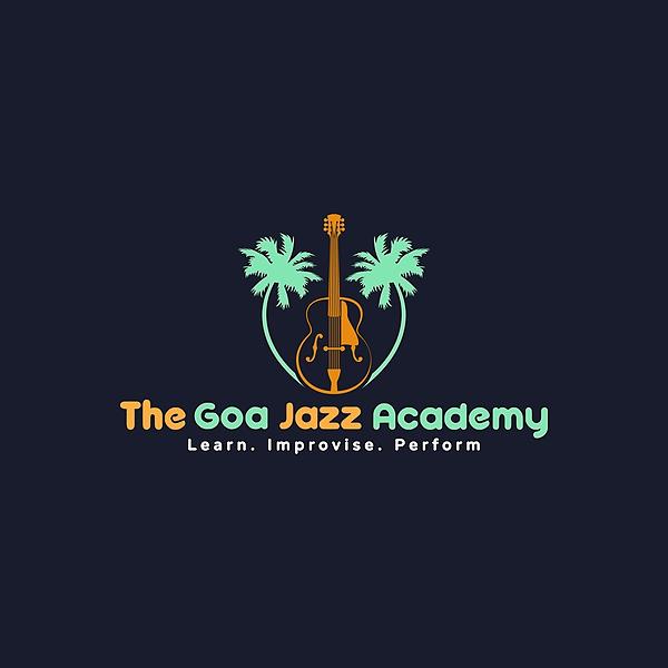 @goajazzacademy Profile Image | Linktree