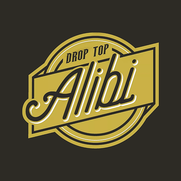 @droptopalibi Profile Image   Linktree