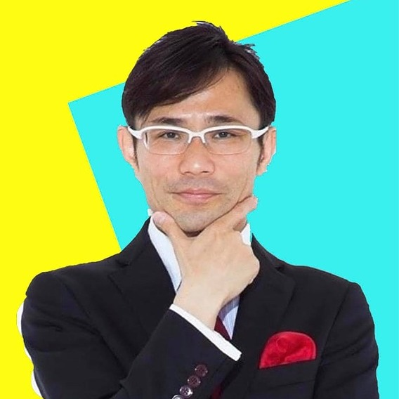 @koji.nishimura Profile Image | Linktree