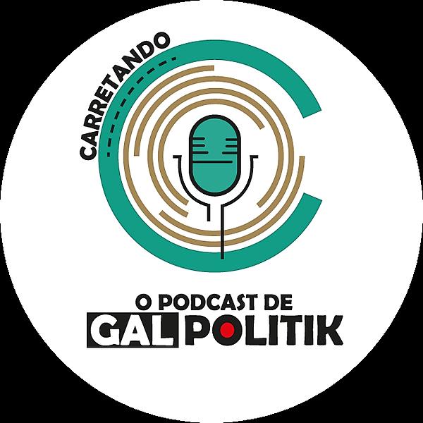 @Carretando_podcast Profile Image | Linktree
