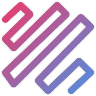 @zdrave_kurenie_a_chladenie Profile Image | Linktree