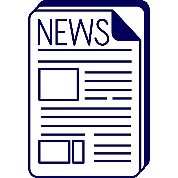 Localize Pede Como anunciar notícias? Link Thumbnail   Linktree