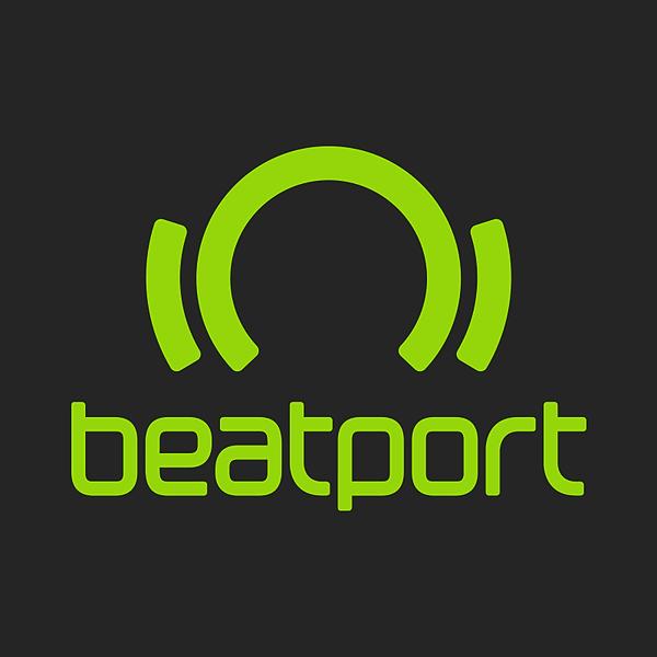 BEAPORT - Beats no Borders EP
