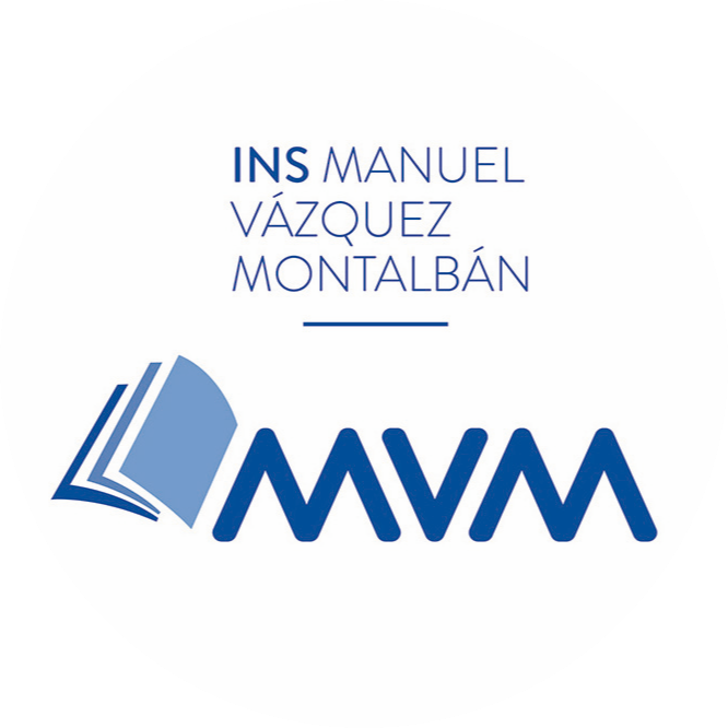 @insmvm Profile Image | Linktree