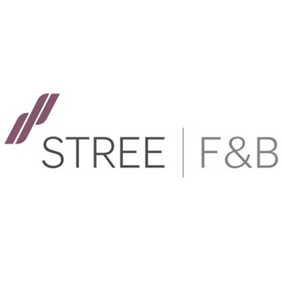 @streefb Profile Image | Linktree