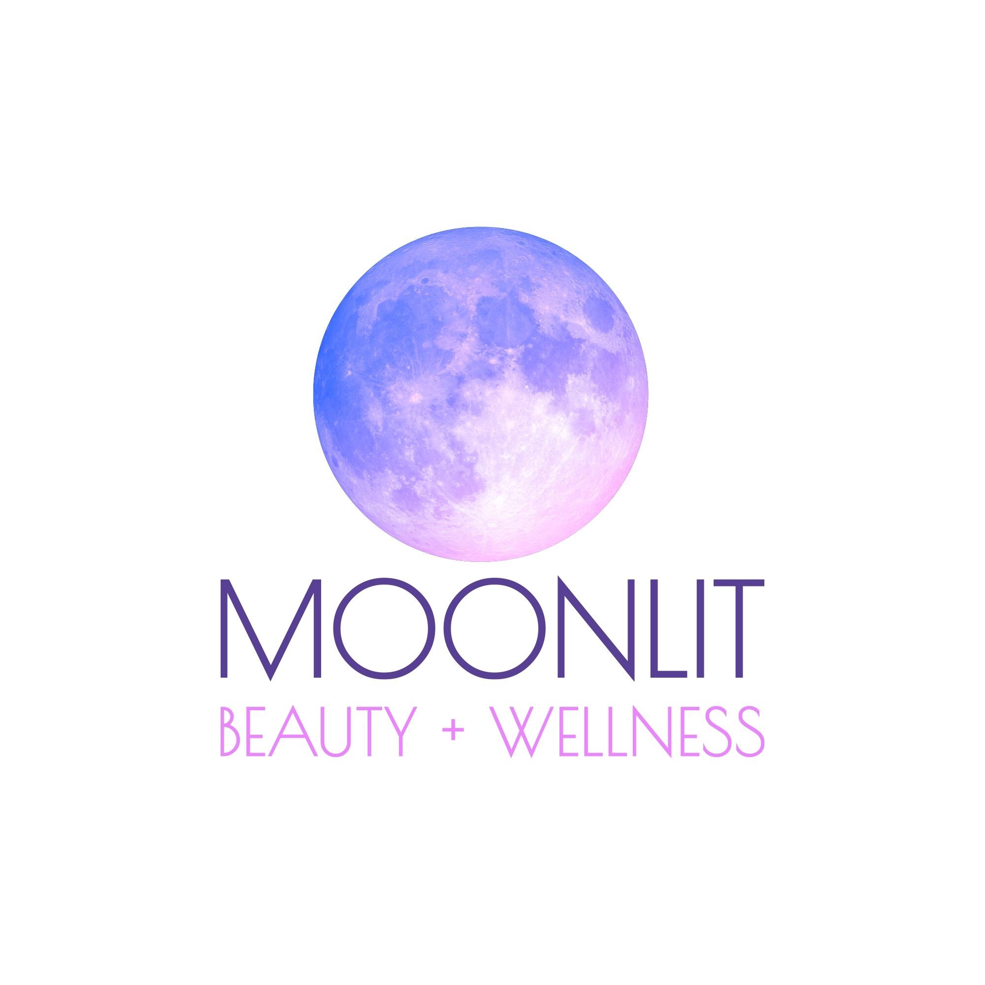 @Moonlit Profile Image | Linktree