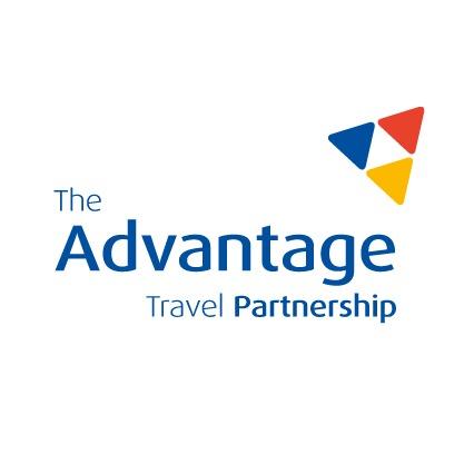 @AdvantageTravelPartnership Profile Image   Linktree