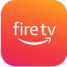 American Media Periscope Fire TV Link Thumbnail   Linktree