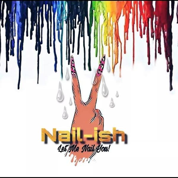 @Nail_ish Profile Image | Linktree