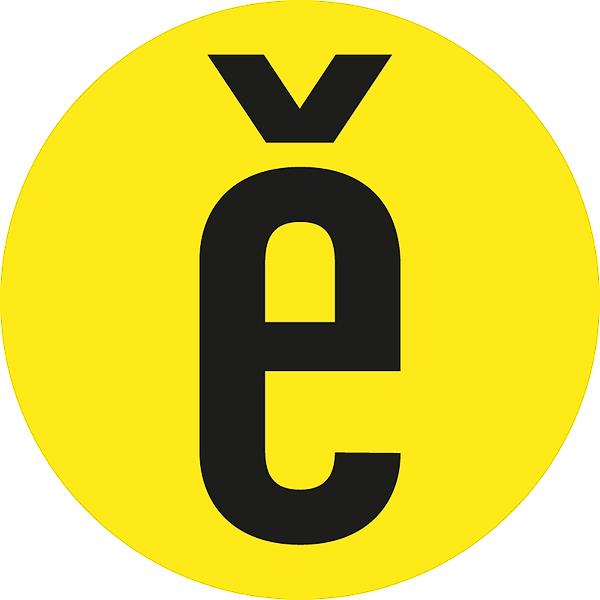 Escola Valenciana (escolavalenciana) Profile Image | Linktree