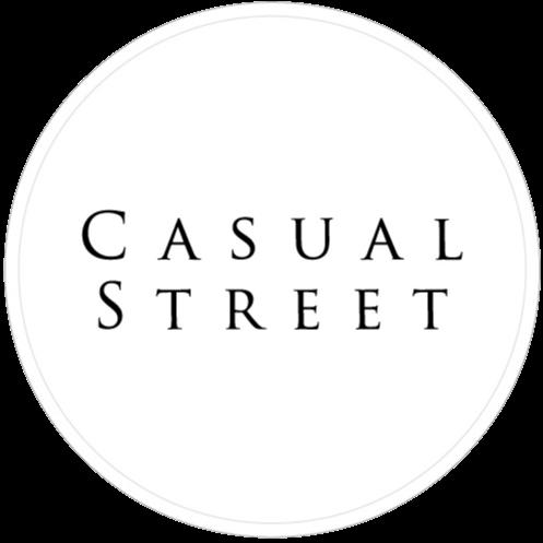 @idcasual_street Profile Image | Linktree