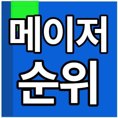 토토지식백과 메이저놀이터가입 Link Thumbnail   Linktree