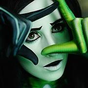 @mircosplay Profile Image | Linktree