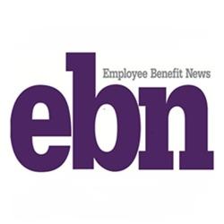 THOMAS J. ESPER Creating worker loyalty: 5 tips for impactful training and employee development Link Thumbnail | Linktree