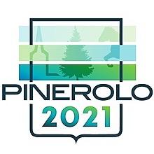 Pinerolo 2021 (Pinerolo) Profile Image | Linktree