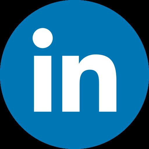 @atomburke LinkedIn Link Thumbnail | Linktree