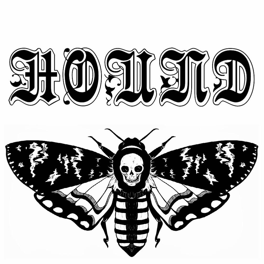 @Houndhxc Profile Image   Linktree