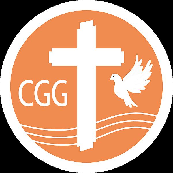 Christus Gemeinde Gensingen (cggen) Profile Image | Linktree