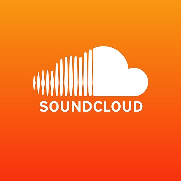 🎶 Soundcloud