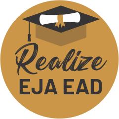 @EJAEAD Profile Image | Linktree