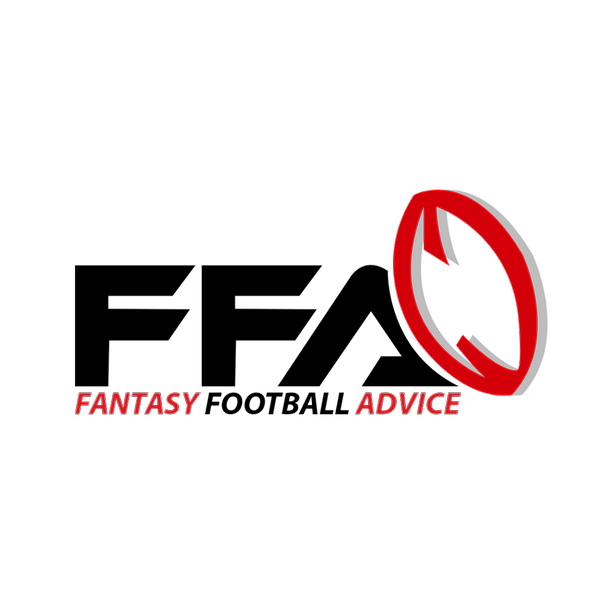 Fantasy Football Advice (ffa) Profile Image | Linktree