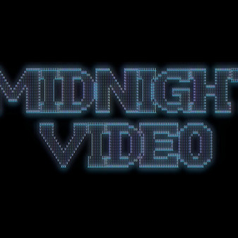 WELCOME TO SUPERWILL64.COM Midnight Video Link Thumbnail | Linktree