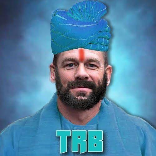 @teeaarbee Profile Image | Linktree