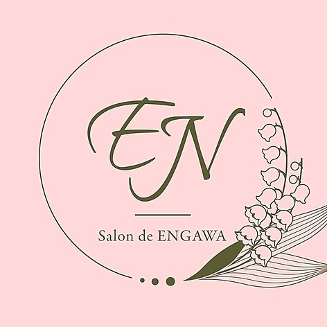 @salondeengawa Profile Image | Linktree