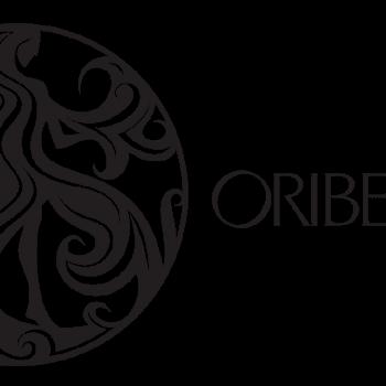 Support Revolution Shop Oribe use code: revolutionsalon
