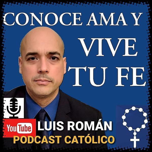 Conoce Ama y Vive Tu Fe YouTube