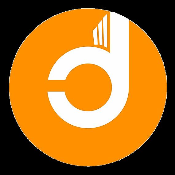 @diklatkerja Profile Image | Linktree