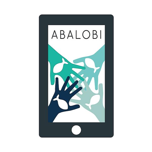 ABALOBI (abalobi_app) Profile Image | Linktree