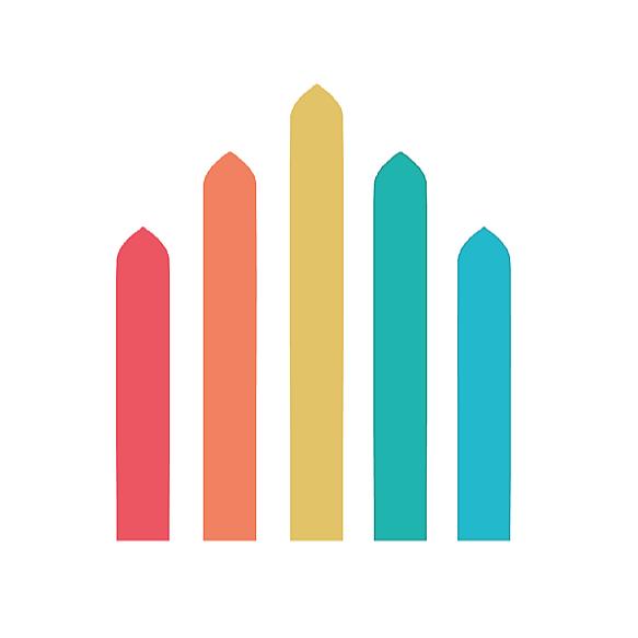 @Thesherriffcentre Profile Image | Linktree