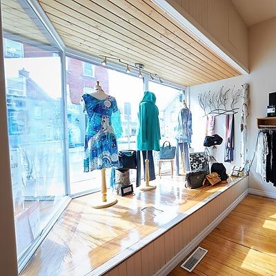 PAKAIAN WANITA DASTER (HOUSE DRESS) Link Thumbnail | Linktree