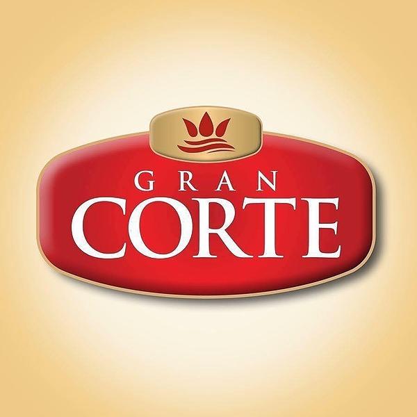 @grancorte Profile Image | Linktree