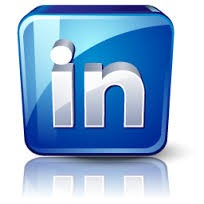 Saskia van de Riet Connect with me on LinkedIN Link Thumbnail | Linktree