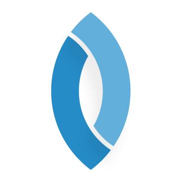 @RisRijkschroeff Profile Image | Linktree