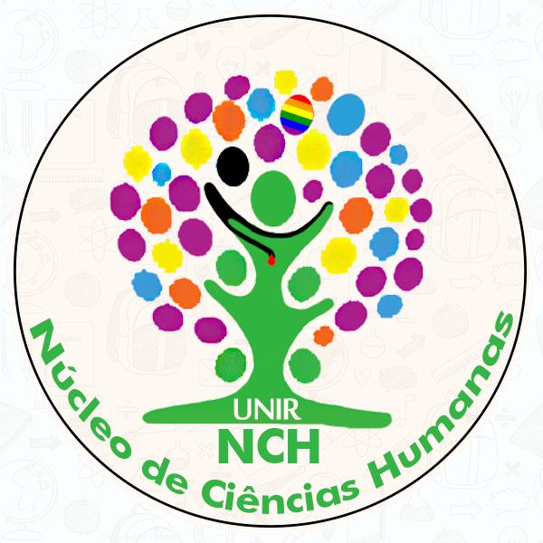 @nchunir Profile Image | Linktree