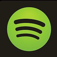 Reynald Spotify WAYANGA Link Thumbnail | Linktree