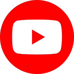 Kyōdai Youtube Link Thumbnail | Linktree
