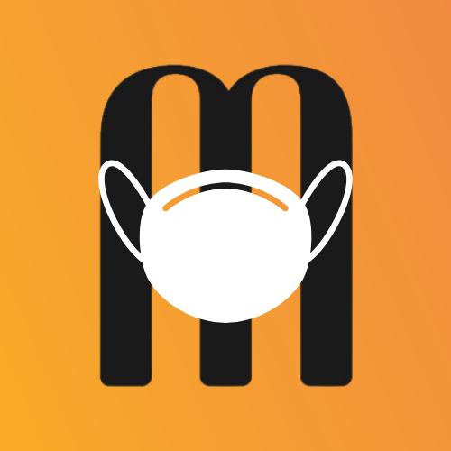 CLUBE MELISSA MESTRE ÁLVARO (clubemelissamestrealvaro) Profile Image | Linktree