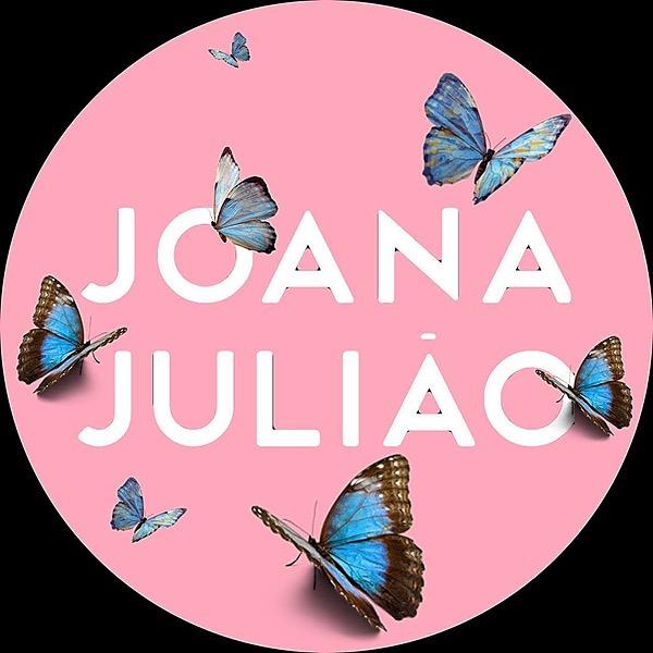 @joanajuliao Profile Image | Linktree