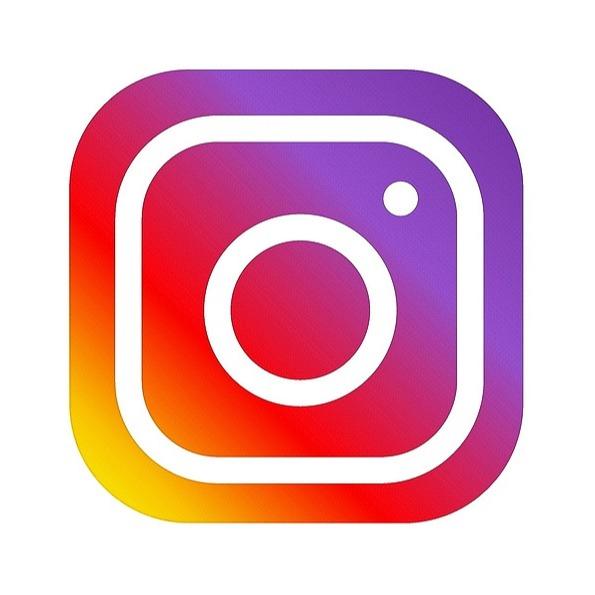 Kenshu.id - TERMURAH! Instagram Link Thumbnail | Linktree